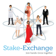 Stake Exchange
