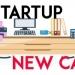 Startupnewcareer business